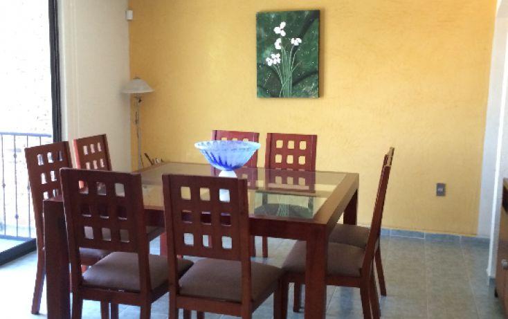 Foto de casa en renta en, lomas 4a sección, san luis potosí, san luis potosí, 1279633 no 07
