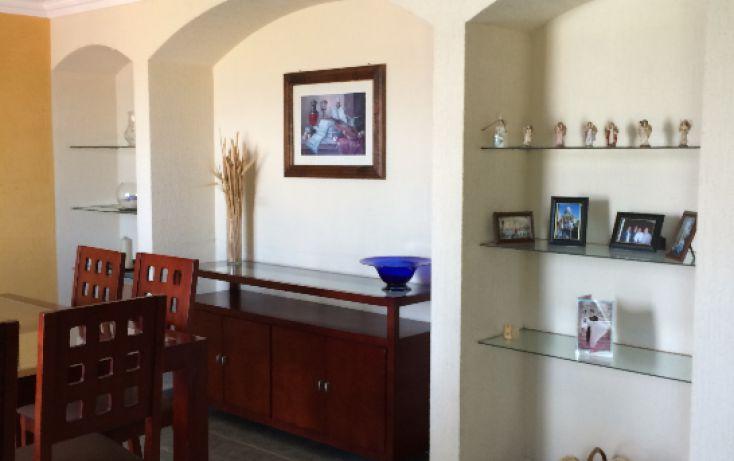 Foto de casa en renta en, lomas 4a sección, san luis potosí, san luis potosí, 1279633 no 08