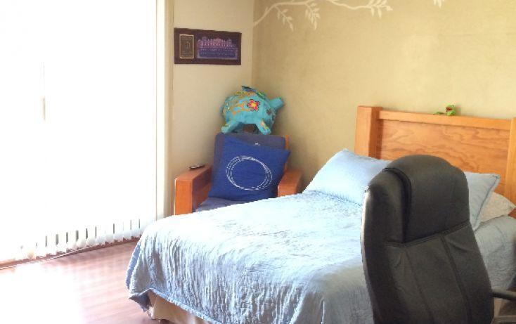 Foto de casa en renta en, lomas 4a sección, san luis potosí, san luis potosí, 1279633 no 09