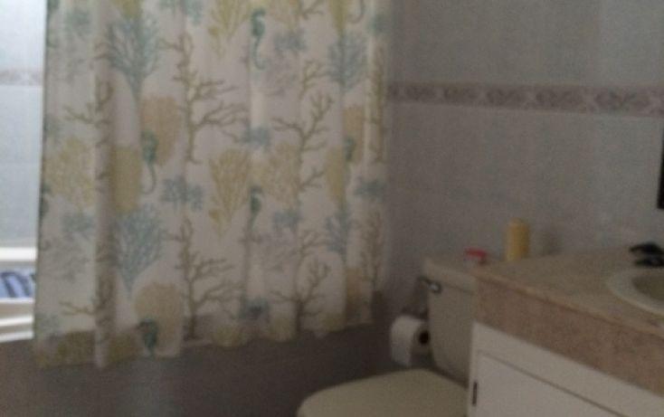 Foto de casa en renta en, lomas 4a sección, san luis potosí, san luis potosí, 1279633 no 10