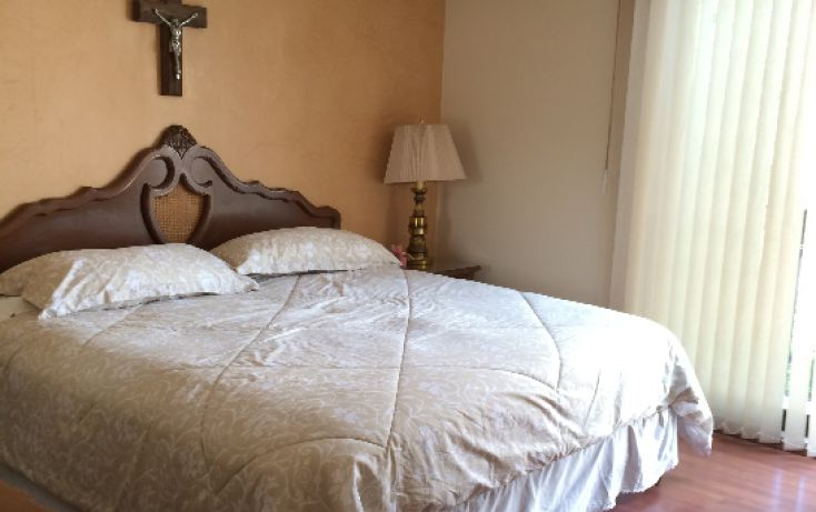 Foto de casa en renta en, lomas 4a sección, san luis potosí, san luis potosí, 1279633 no 11