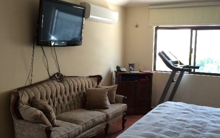 Foto de casa en renta en, lomas 4a sección, san luis potosí, san luis potosí, 1279633 no 12