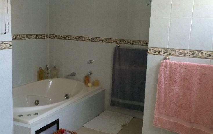 Foto de casa en renta en, lomas 4a sección, san luis potosí, san luis potosí, 1279633 no 13