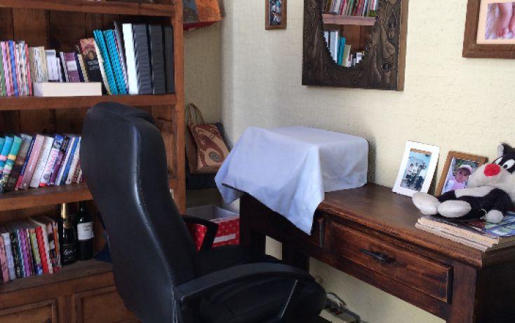 Foto de casa en renta en, lomas 4a sección, san luis potosí, san luis potosí, 1279633 no 14