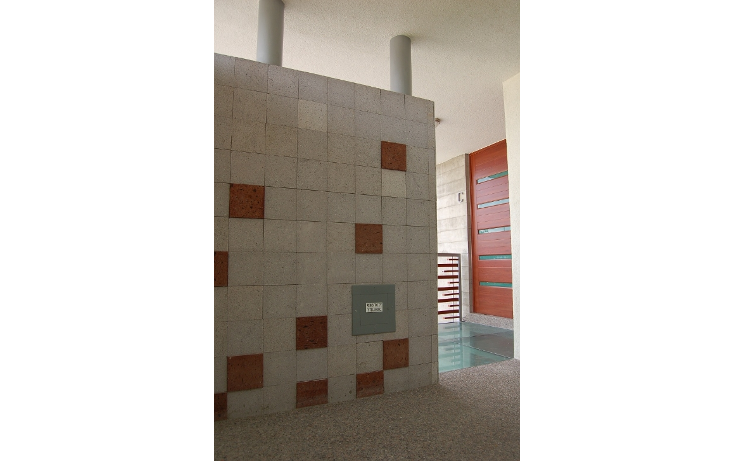 Foto de departamento en renta en  , lomas 4a sección, san luis potosí, san luis potosí, 1290715 No. 03