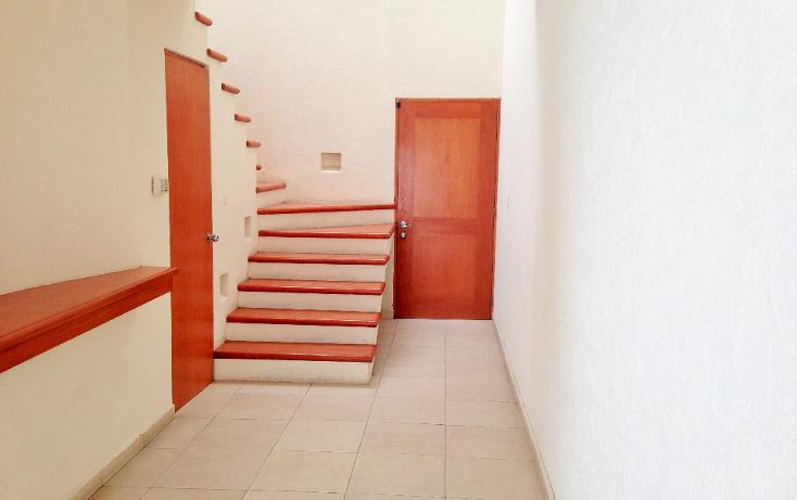 Foto de casa en renta en  , lomas 4a sección, san luis potosí, san luis potosí, 1300287 No. 02