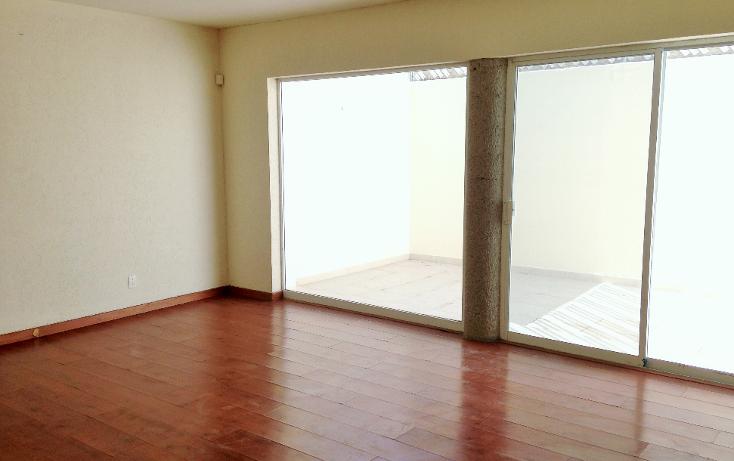 Foto de casa en renta en  , lomas 4a sección, san luis potosí, san luis potosí, 1300287 No. 04