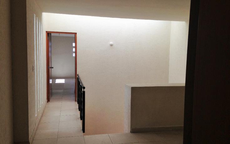 Foto de casa en renta en  , lomas 4a sección, san luis potosí, san luis potosí, 1300287 No. 06