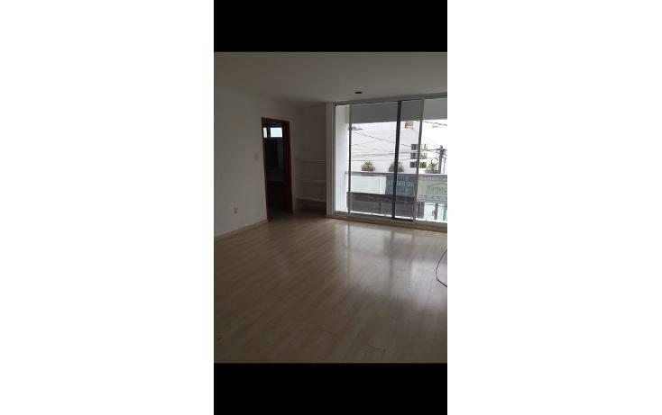 Foto de casa en venta en  , lomas 4a secci?n, san luis potos?, san luis potos?, 1327735 No. 04