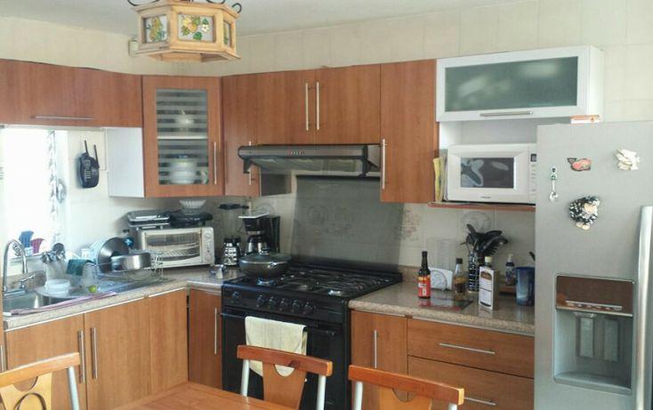 Foto de casa en venta en, lomas 4a sección, san luis potosí, san luis potosí, 1330439 no 01
