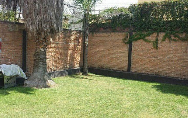 Foto de casa en venta en, lomas 4a sección, san luis potosí, san luis potosí, 1330439 no 02