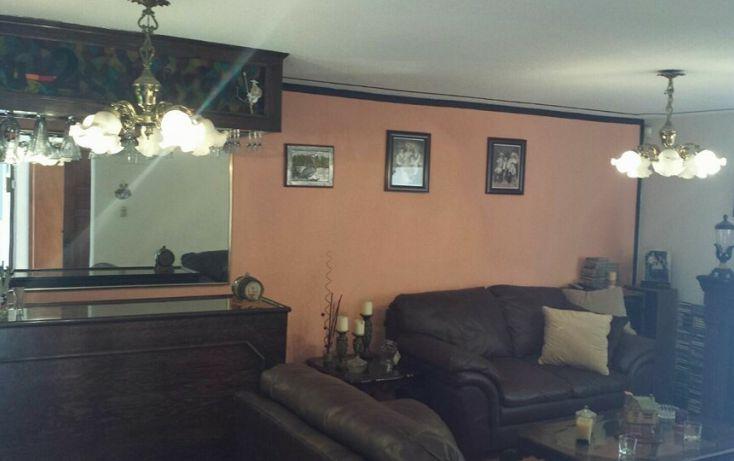 Foto de casa en venta en, lomas 4a sección, san luis potosí, san luis potosí, 1330439 no 03