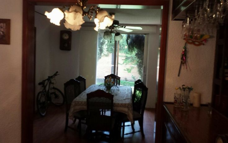 Foto de casa en venta en, lomas 4a sección, san luis potosí, san luis potosí, 1330439 no 04