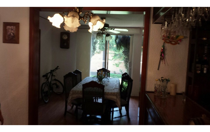 Foto de casa en venta en  , lomas 4a secci?n, san luis potos?, san luis potos?, 1330439 No. 04