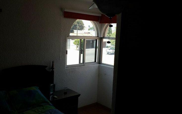 Foto de casa en venta en, lomas 4a sección, san luis potosí, san luis potosí, 1330439 no 05
