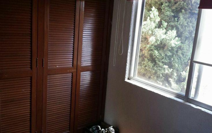 Foto de casa en venta en, lomas 4a sección, san luis potosí, san luis potosí, 1330439 no 07