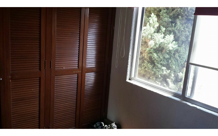 Foto de casa en venta en  , lomas 4a secci?n, san luis potos?, san luis potos?, 1330439 No. 07