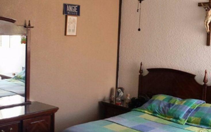 Foto de casa en venta en, lomas 4a sección, san luis potosí, san luis potosí, 1330439 no 08