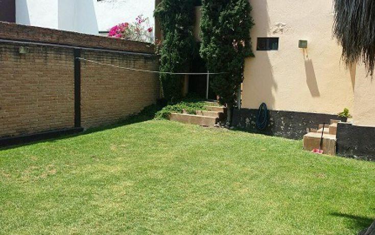 Foto de casa en venta en, lomas 4a sección, san luis potosí, san luis potosí, 1330439 no 09