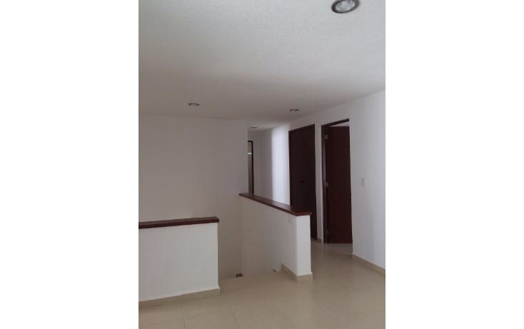 Foto de casa en renta en  , lomas 4a secci?n, san luis potos?, san luis potos?, 1355021 No. 04