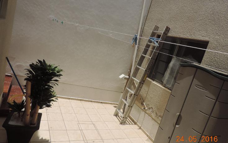 Foto de casa en renta en  , lomas 4a secci?n, san luis potos?, san luis potos?, 1451441 No. 27
