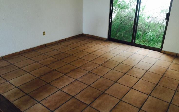 Foto de casa en venta en  , lomas 4a sección, san luis potosí, san luis potosí, 1488471 No. 01