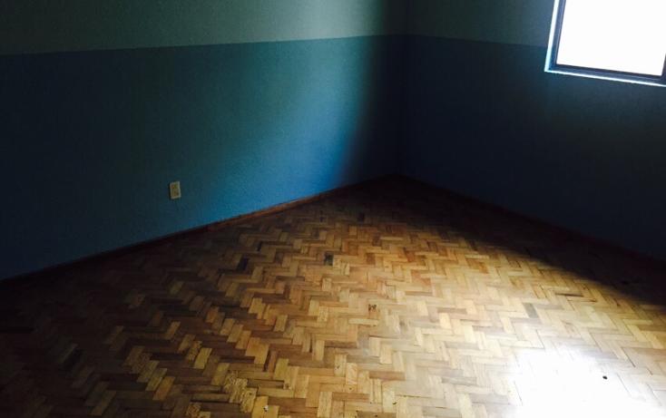 Foto de casa en venta en  , lomas 4a sección, san luis potosí, san luis potosí, 1488471 No. 02