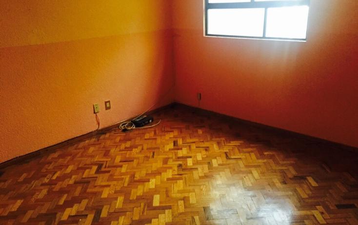 Foto de casa en venta en  , lomas 4a sección, san luis potosí, san luis potosí, 1488471 No. 03