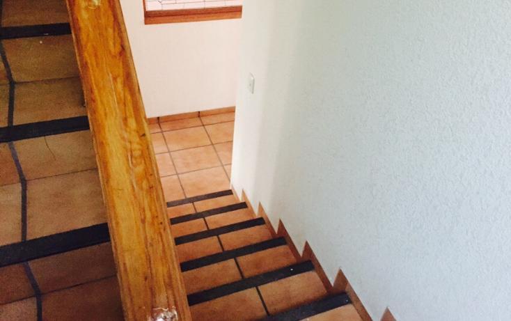 Foto de casa en venta en  , lomas 4a sección, san luis potosí, san luis potosí, 1488471 No. 05