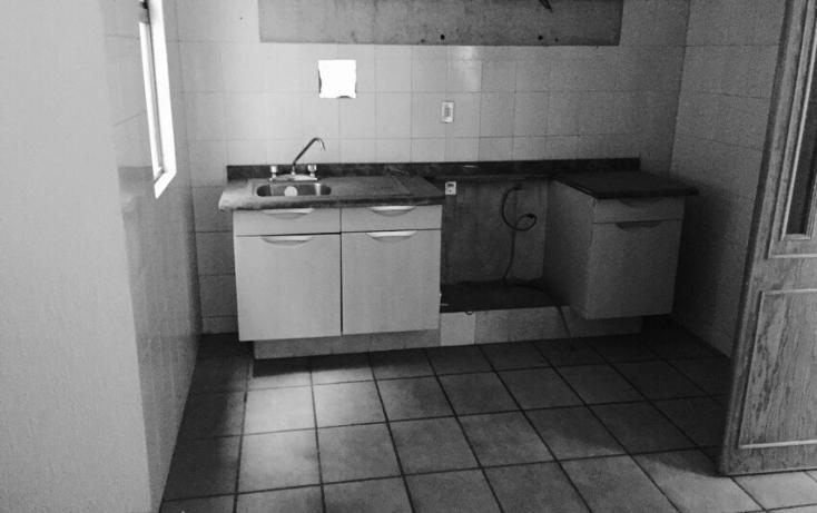 Foto de casa en venta en  , lomas 4a sección, san luis potosí, san luis potosí, 1488471 No. 08