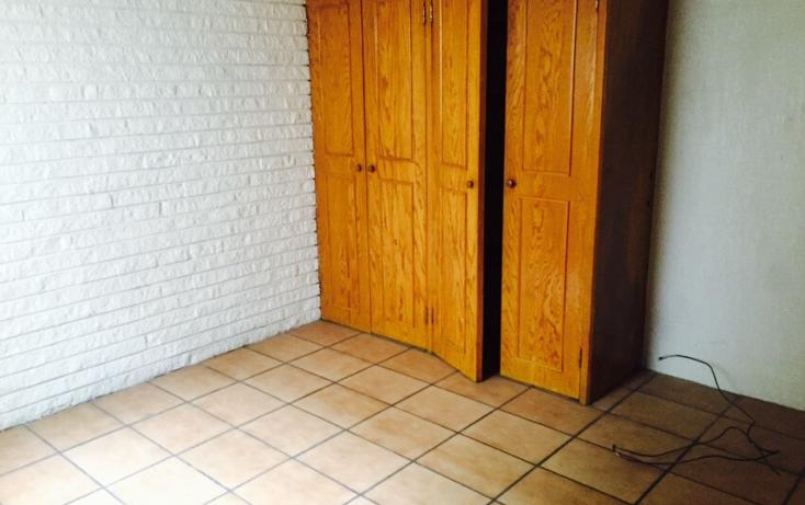 Foto de casa en venta en  , lomas 4a sección, san luis potosí, san luis potosí, 1488471 No. 09