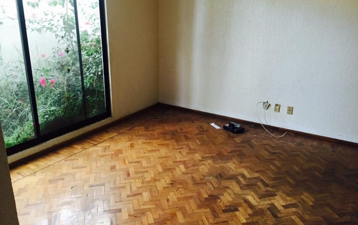 Foto de casa en venta en  , lomas 4a sección, san luis potosí, san luis potosí, 1488471 No. 10