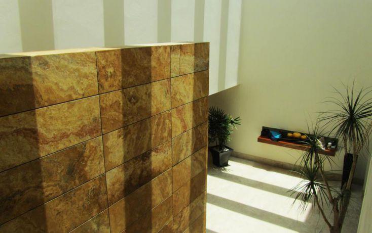 Foto de casa en venta en, lomas 4a sección, san luis potosí, san luis potosí, 1572750 no 02