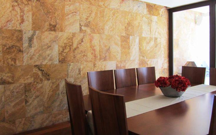 Foto de casa en venta en, lomas 4a sección, san luis potosí, san luis potosí, 1572750 no 03
