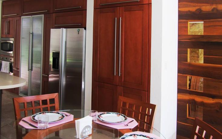 Foto de casa en venta en  , lomas 4a sección, san luis potosí, san luis potosí, 1572750 No. 04