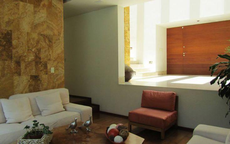 Foto de casa en venta en, lomas 4a sección, san luis potosí, san luis potosí, 1572750 no 05