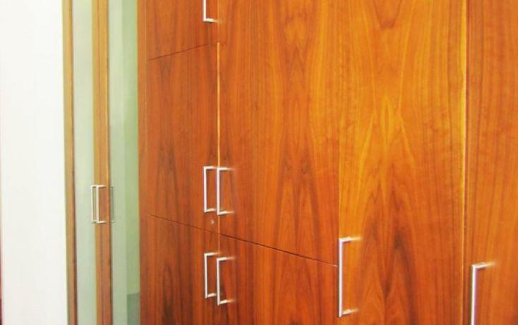 Foto de casa en venta en, lomas 4a sección, san luis potosí, san luis potosí, 1572750 no 07