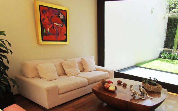 Foto de casa en venta en  , lomas 4a sección, san luis potosí, san luis potosí, 1572750 No. 09