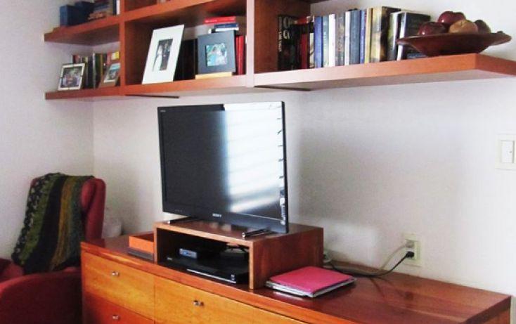 Foto de casa en venta en, lomas 4a sección, san luis potosí, san luis potosí, 1572750 no 10