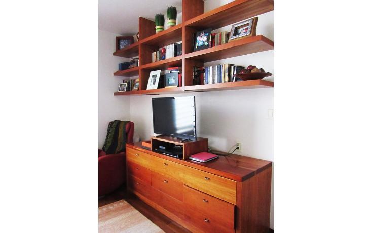 Foto de casa en venta en  , lomas 4a sección, san luis potosí, san luis potosí, 1572750 No. 10