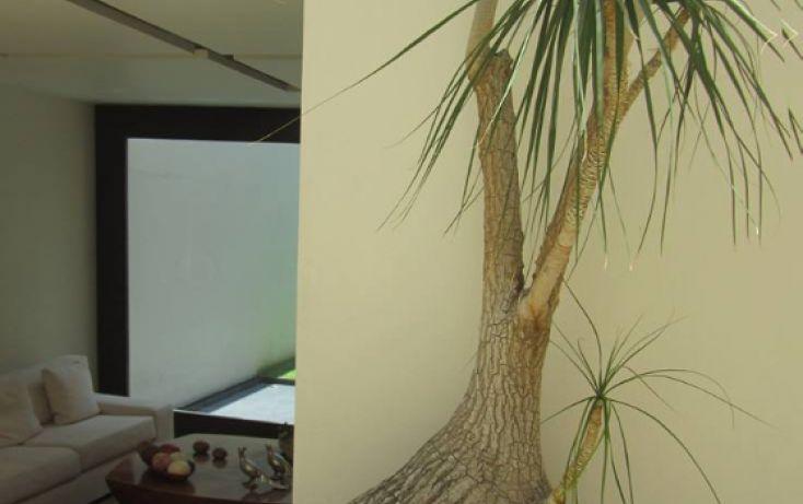 Foto de casa en venta en, lomas 4a sección, san luis potosí, san luis potosí, 1572750 no 11
