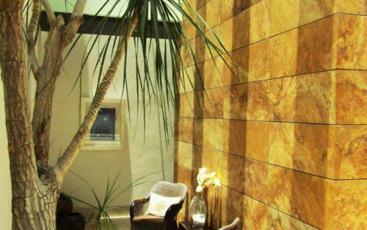 Foto de casa en venta en, lomas 4a sección, san luis potosí, san luis potosí, 1572750 no 12