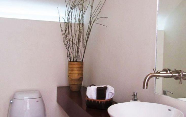 Foto de casa en venta en, lomas 4a sección, san luis potosí, san luis potosí, 1572750 no 13