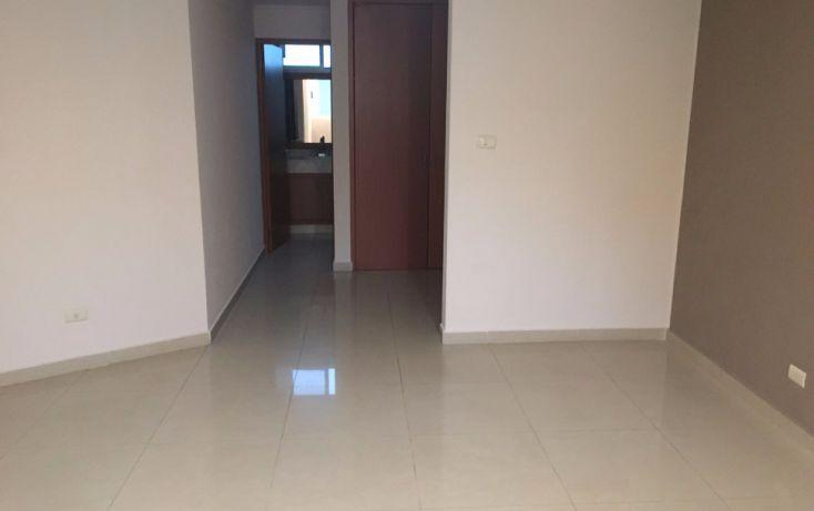 Foto de casa en renta en, lomas 4a sección, san luis potosí, san luis potosí, 1603702 no 01
