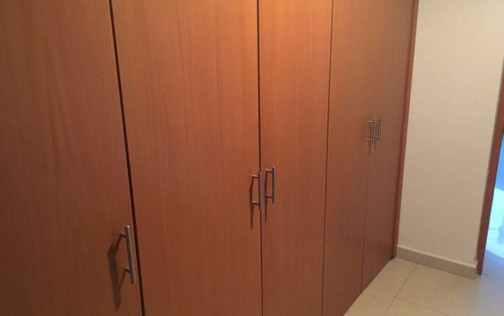 Foto de casa en renta en, lomas 4a sección, san luis potosí, san luis potosí, 1603702 no 02