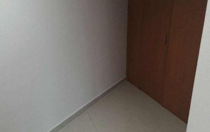 Foto de casa en renta en, lomas 4a sección, san luis potosí, san luis potosí, 1603702 no 03