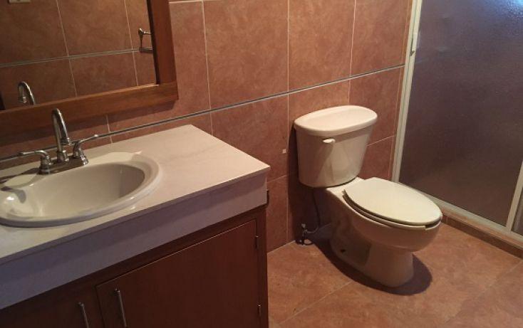 Foto de casa en renta en, lomas 4a sección, san luis potosí, san luis potosí, 1603702 no 04