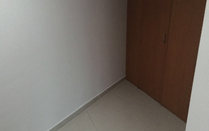 Foto de casa en renta en  , lomas 4a sección, san luis potosí, san luis potosí, 1603702 No. 04