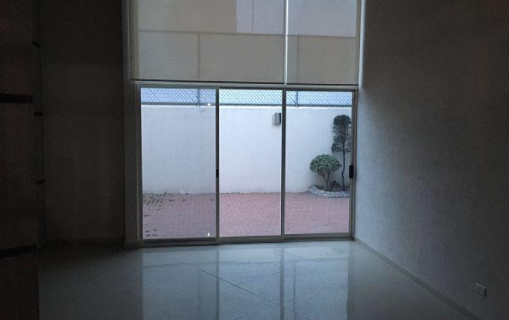 Foto de casa en renta en, lomas 4a sección, san luis potosí, san luis potosí, 1603702 no 07