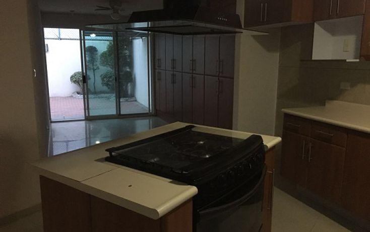 Foto de casa en renta en, lomas 4a sección, san luis potosí, san luis potosí, 1603702 no 08